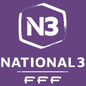 National3