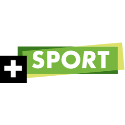 tv Canal sport