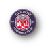 ToulouseFC pm